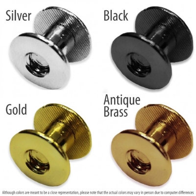Aluminum-Screw-Post-Black-Silver-Gold-Antique-Brass-Online-Skyline-L.jpg