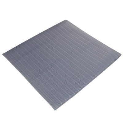 Anti Fatigue Mat, 27