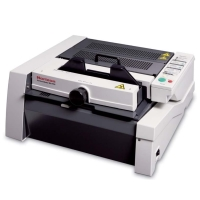 Thermal Binding Machines