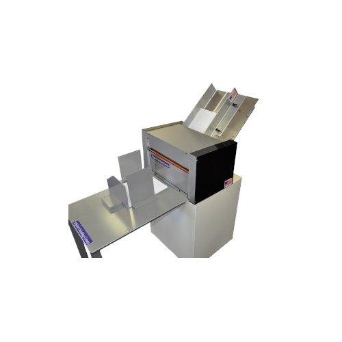 paper creaser machine