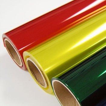 Shrink Wrap Film Rolls | Shrink Packaging Film Sheets