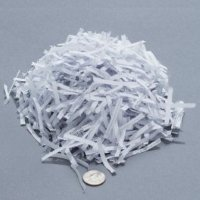Office Cross Cut Paper Shredders