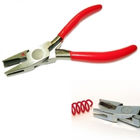 Coil Crimpers