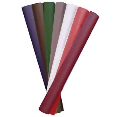 Fastback Strips Strip Binding Thermal Binding Tape