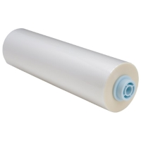 GBC EZ Load Laminating Film Rolls