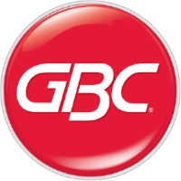 GBC Part Number 545188 COVER