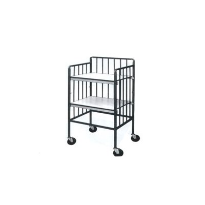 General Graphics Utility Cart Truck 24
