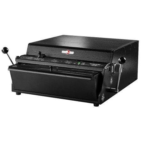 Rhino-Tuff HD 7700 Ultima Extra Strong Paper Punch
