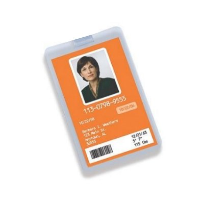 ID-Badge-Lamination-Pouch-with-Slot-Online-Skyline-L.jpg