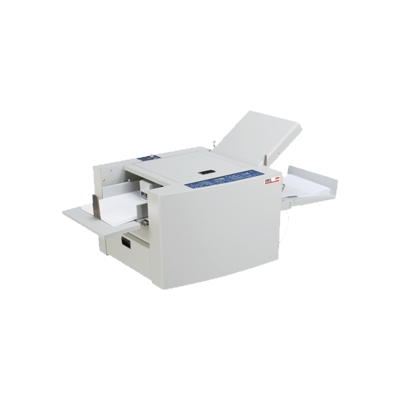 MBM 1500S Automatic Programmable Air Suction Tabletop Folder