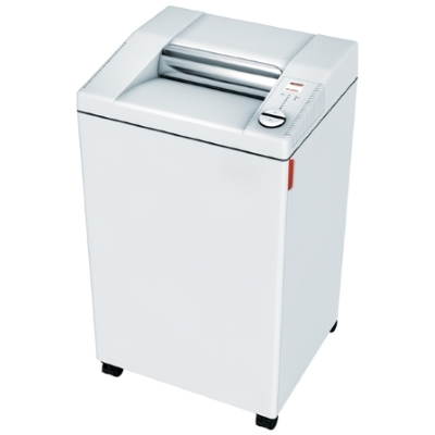 MBM 3103 Destroyit Paper Shredder