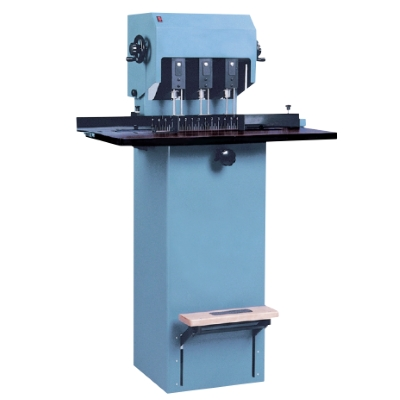 Manual coil binding machine with disengagement punch pins PC246 PLUS also File Sewing needle further 350407551201 as well 350407551416 furthermore 7709000 GBC C340  bBind Punch Manual GBC  b Binding System. on spiral binding for paper size letter machine