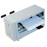 Paper Perforating and Scoring Equipment