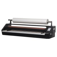 Mounting and Poster Laminators