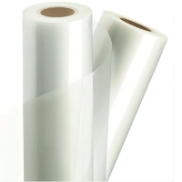 Low Melt Laminating Film Rolls