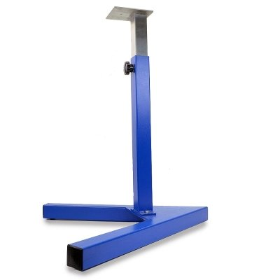 Rapid 106 Single Stapler Stand