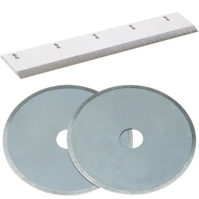 Replacement-Cutting-Blades-Category-Online-Skyline-L.jpg