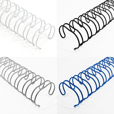 Spiral-O-Wire-Bind-Colors-Black-White-Blue-Silver-OnlineSkyline-L.png