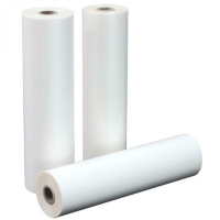 Standard Melt Laminating Film Rolls
