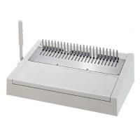 Comb Bind Spreaders Comb Bind Openers