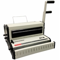Manual Wire Binding Machines