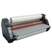 School and Office Roll Laminators