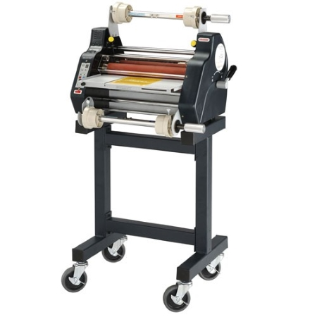 Free Shipping-Tamerica Versalam 1300 Roll Laminator with 3