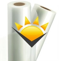 Laminating Roll Film | Lamination Rolls | Online Skyline