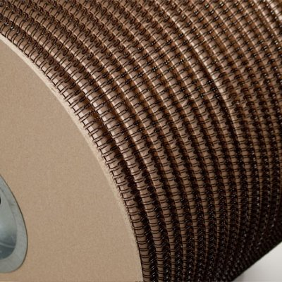 1 2 Quot Twin Loop Wire O Spool 3 1