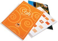Lamination Carrier 11 X 17 For Menu Size Lamination Pouches Pack Of 10