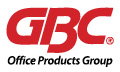 GBC Online Skyline Dealer Machines Parts Service